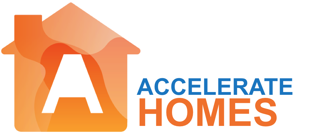 Accelerate Homes