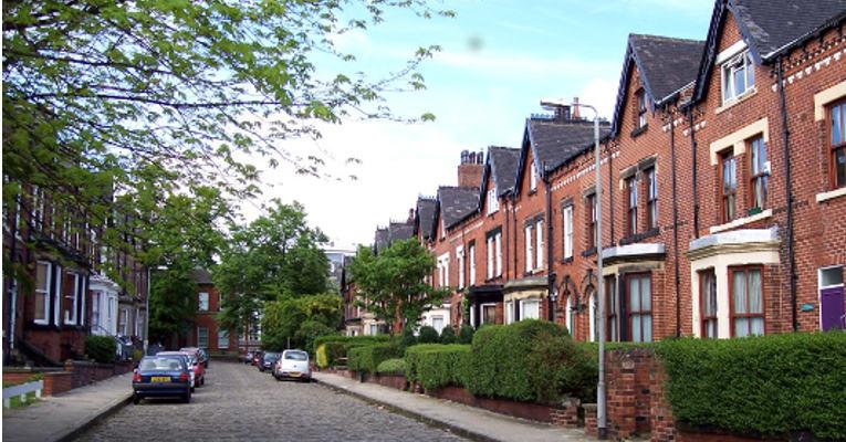 Sell-House-Fast-Bradford