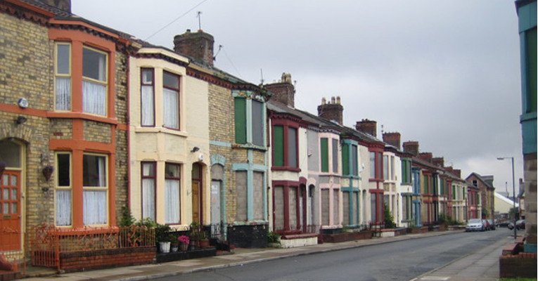 Sell-House-Fast-Liverpool