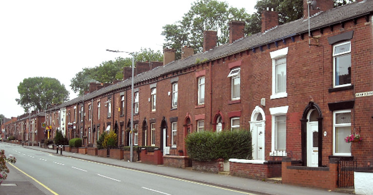 Sell-House-Fast-Sheffield
