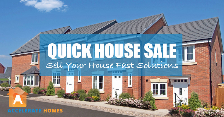 quick-house-sale