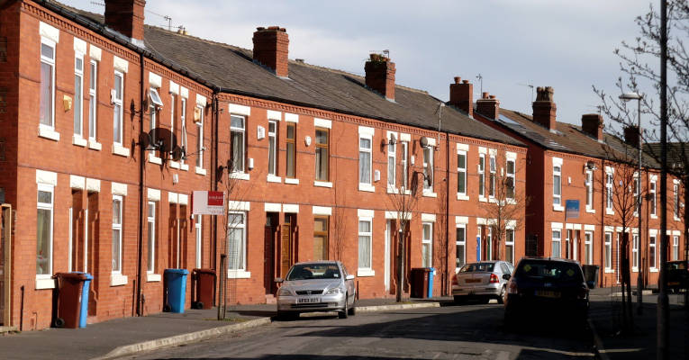 sell-house-fast-birmingham