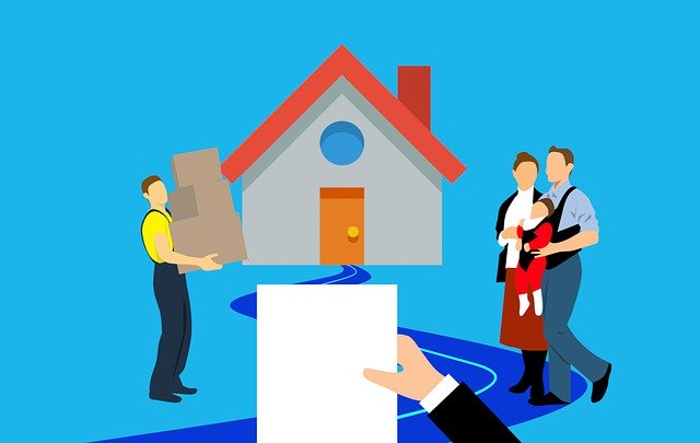 Questions Buying A House